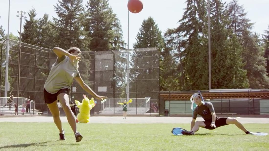 kickball6.jpg