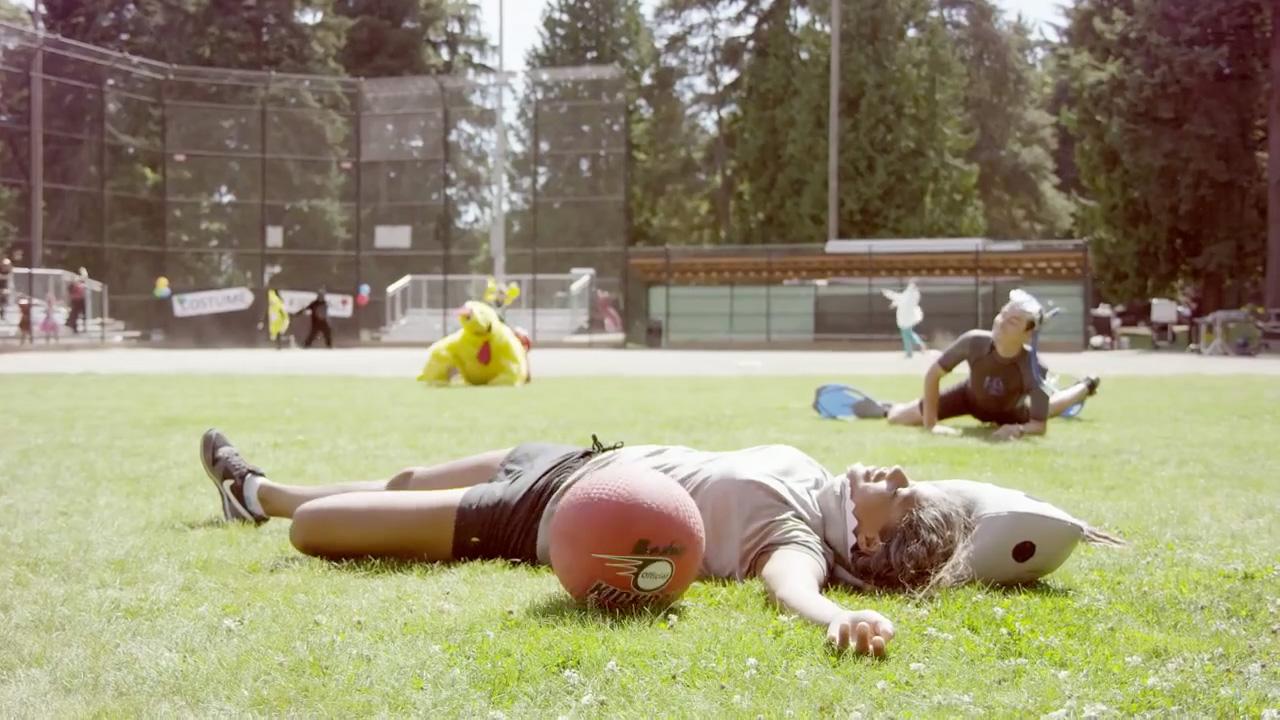 kickball9.jpg