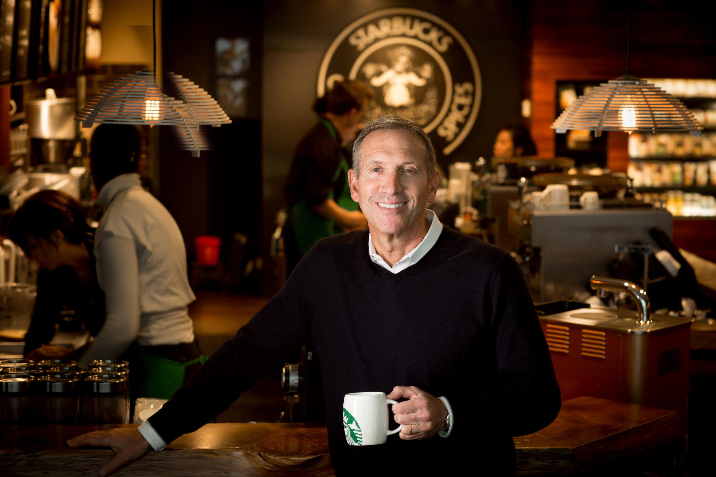 43167-Schultz-Starbucks-20A.jpg