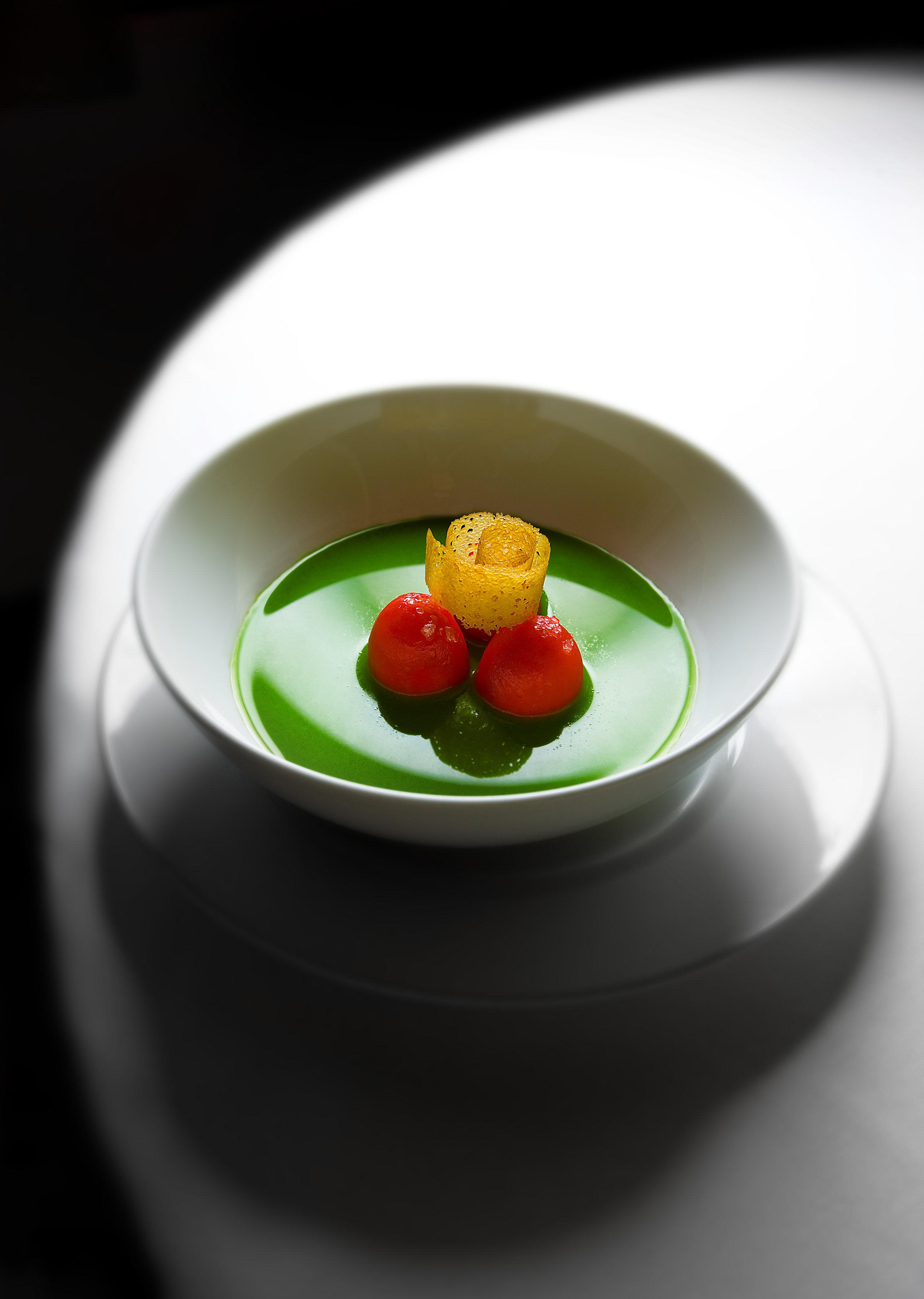 Bisato-Vegetable-Soup-3.JPG