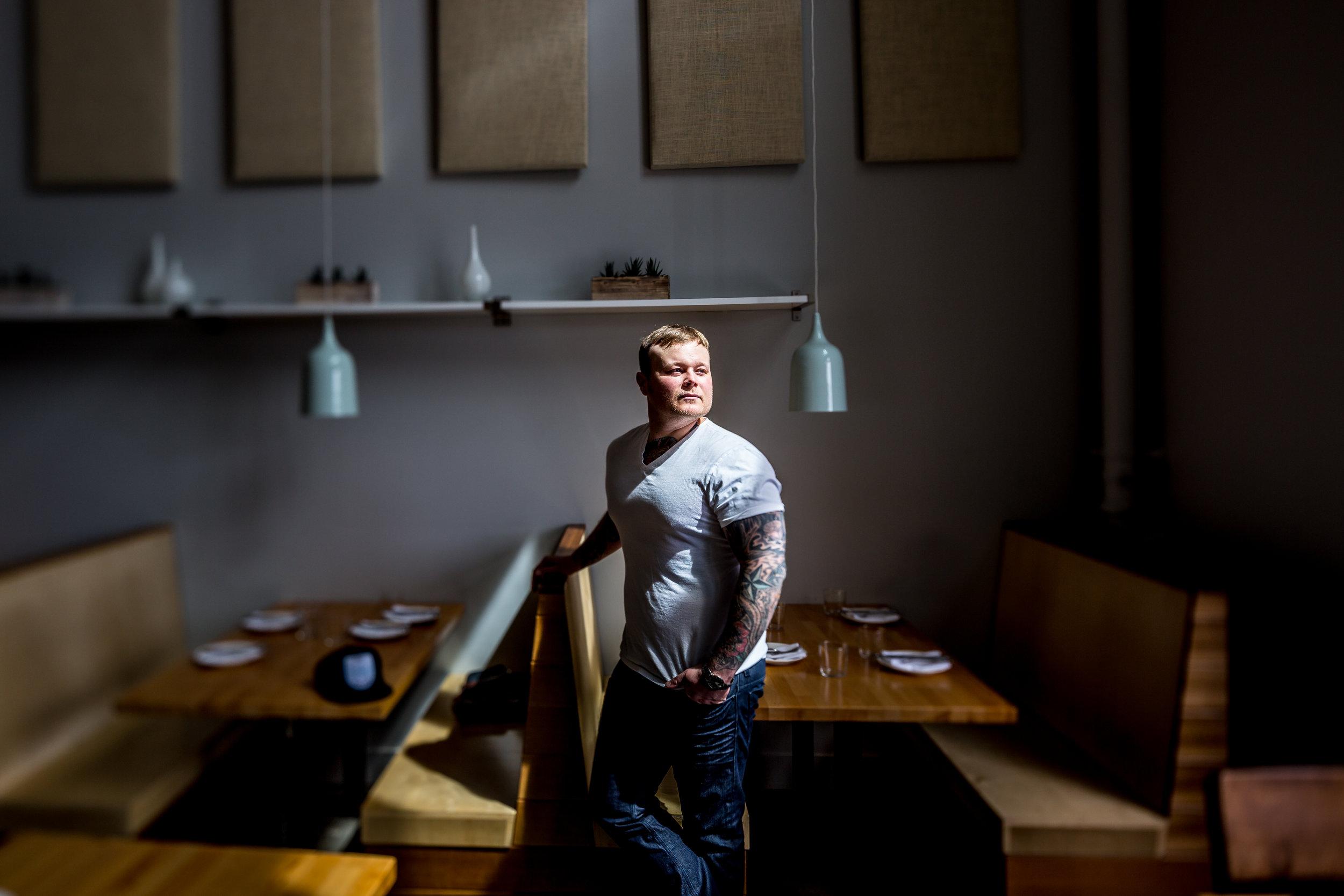 Chef-Brian-Clevenger-05.JPG