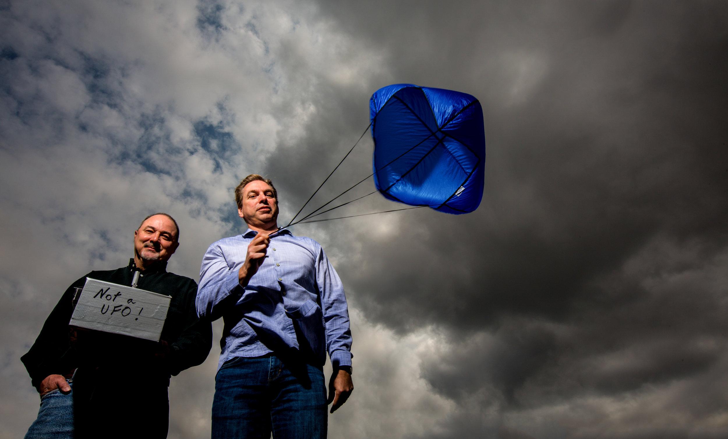 Microsoft-Balloon-001.JPG