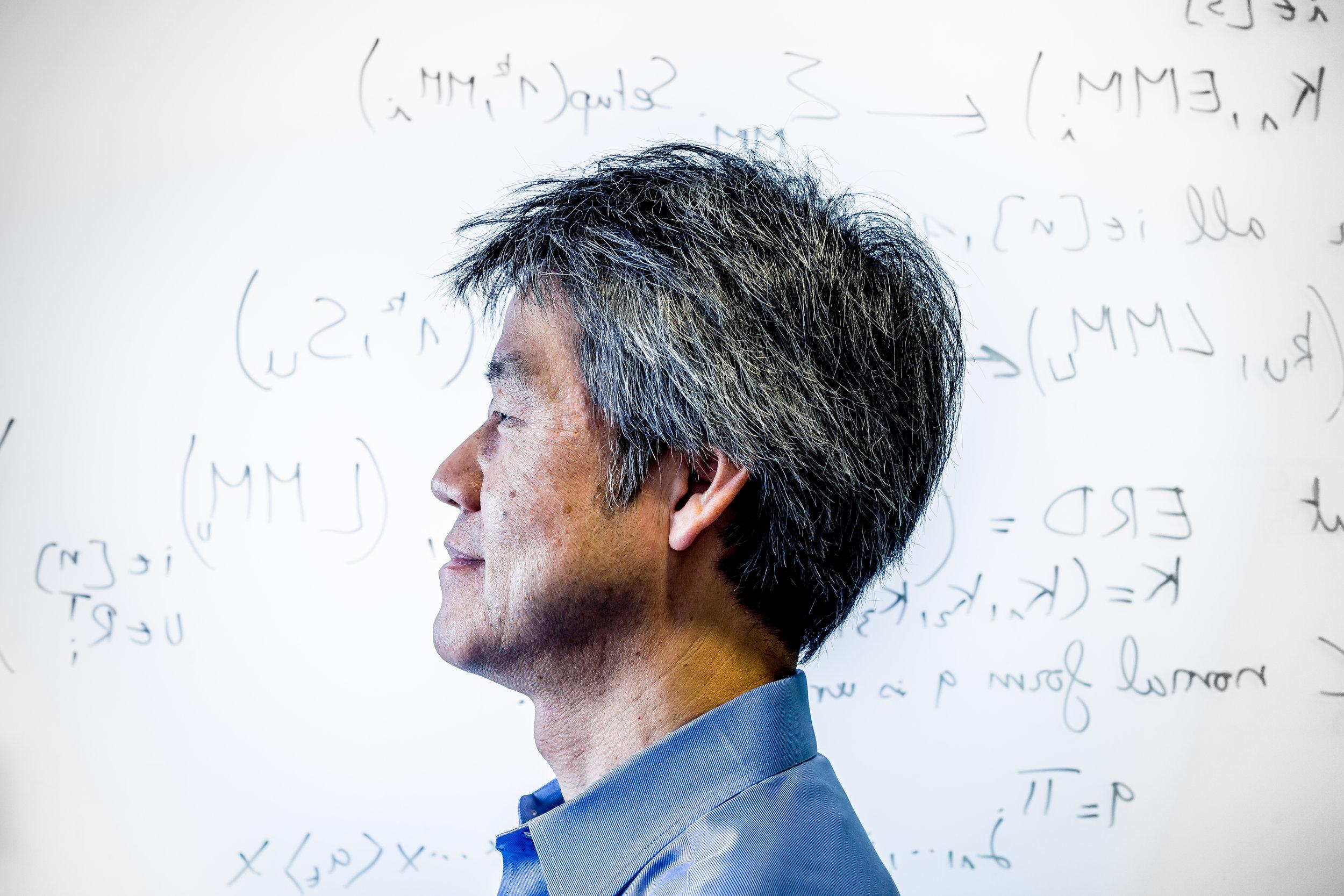 Peter-Lee-Microsoft-07.JPG