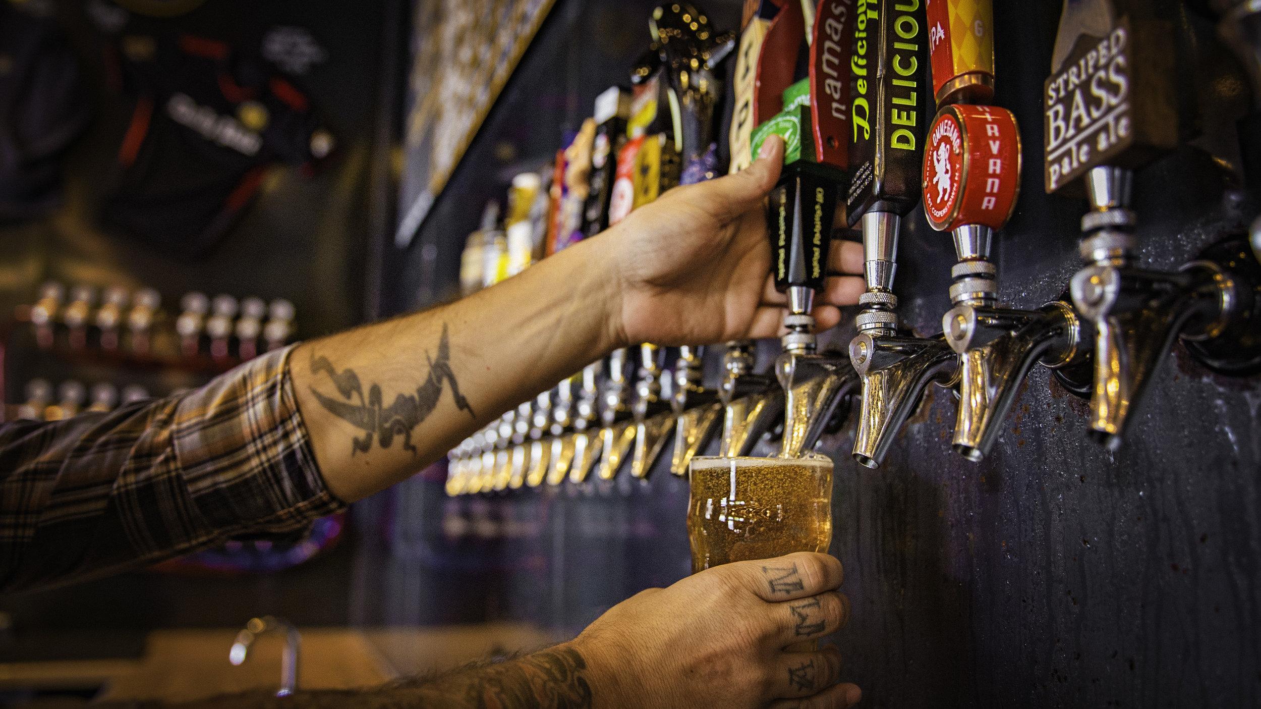 beer pull 292.jpg