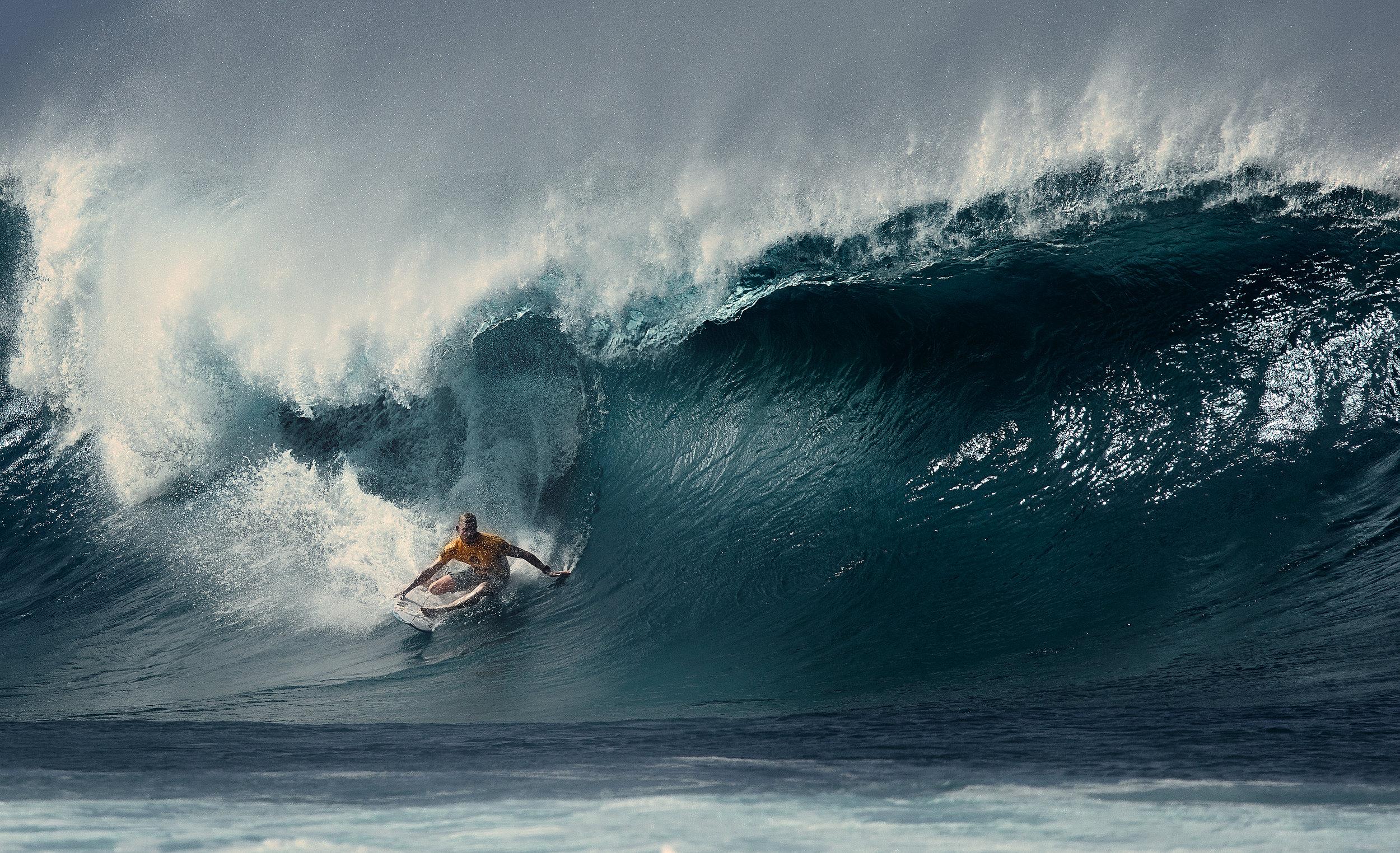Mic-big-wave-0428.jpg