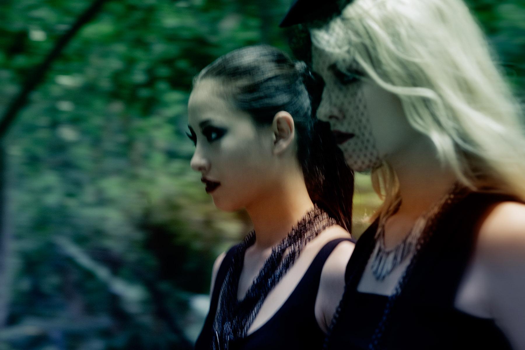 Twilight-204.jpg