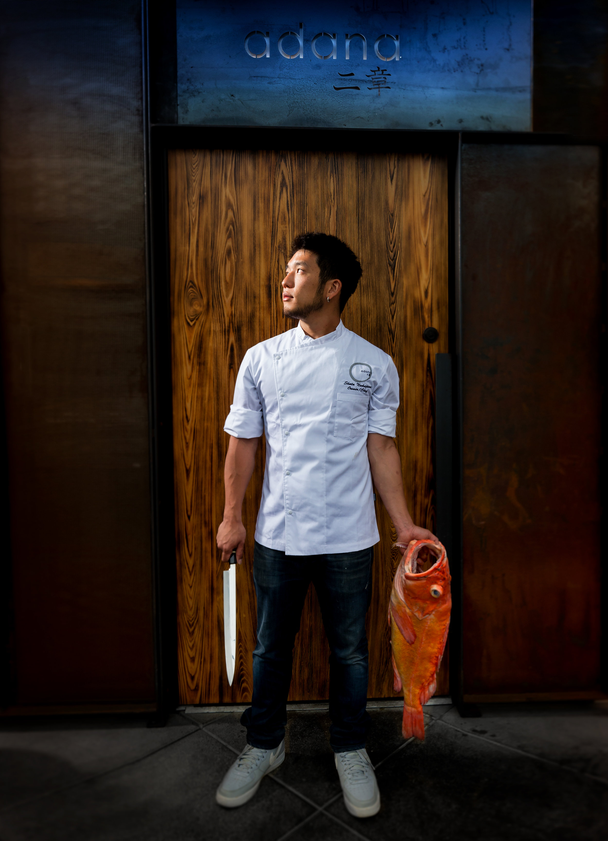 Chef-Shota-Nakajima-01.JPG