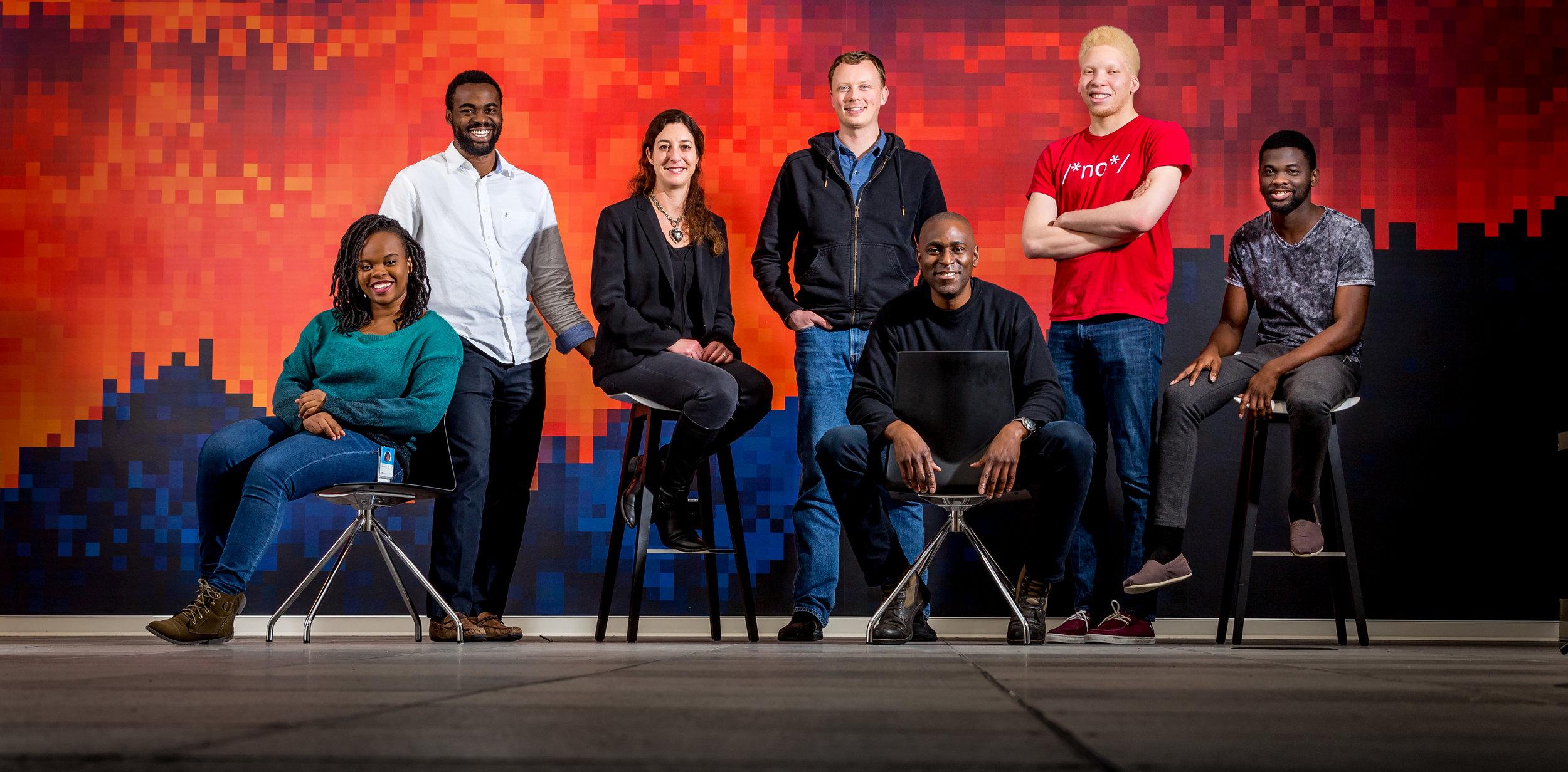 Microsoft-Diversity-Group-07.JPG