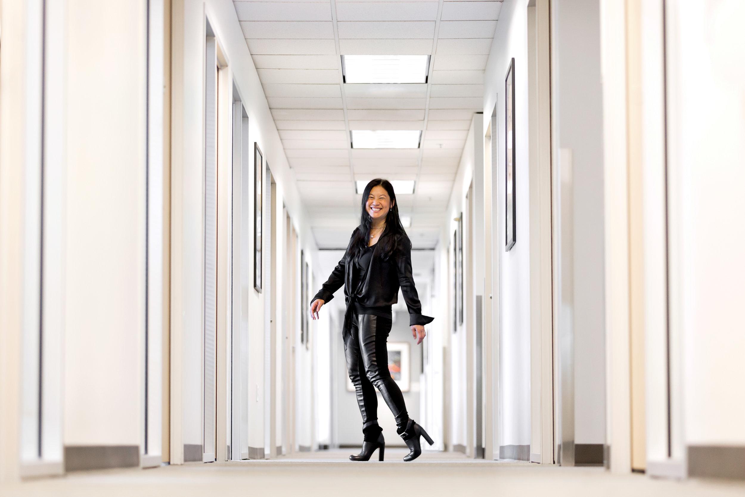 Microsoft-Lili-Cheng-05.JPG