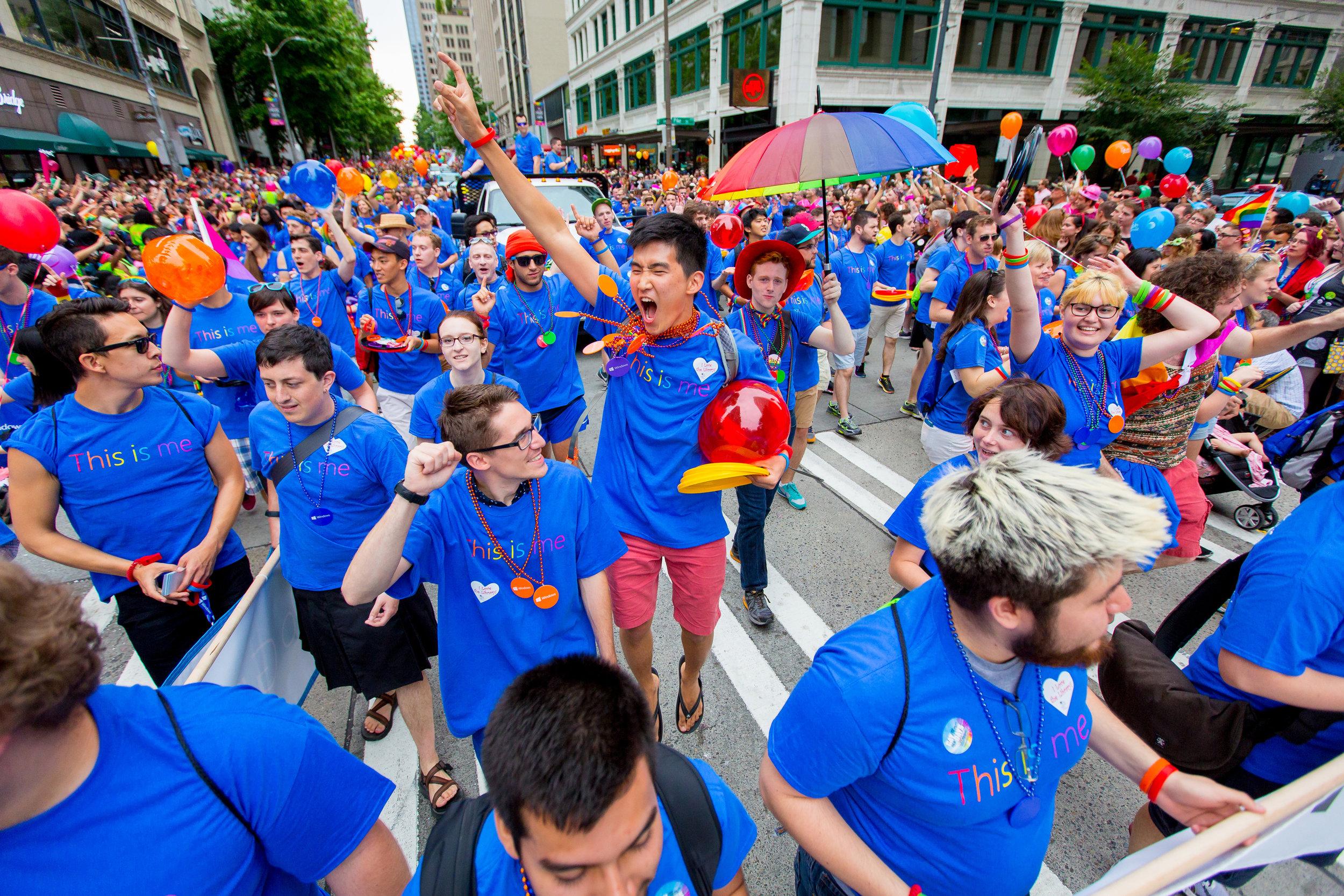 MSFT-Pride-Parade-1253.JPG