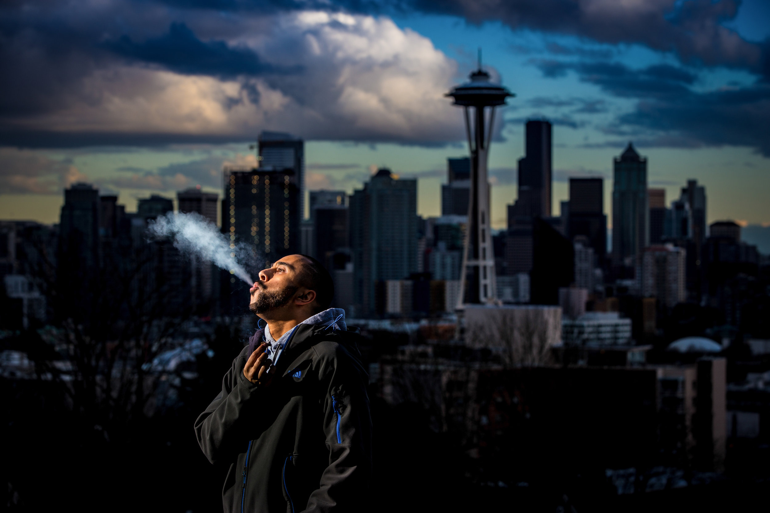 Seattle-Marijuana-081.JPG