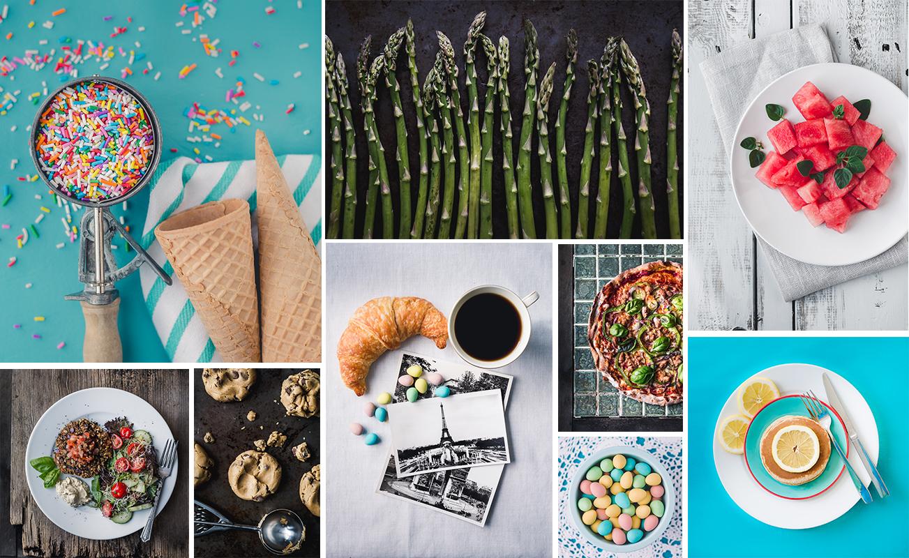 jennifer hulley food photographer hamilton toronto ontario