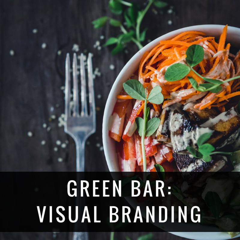 Jennifer Hulley food branding commercial photographer hamilton toronto