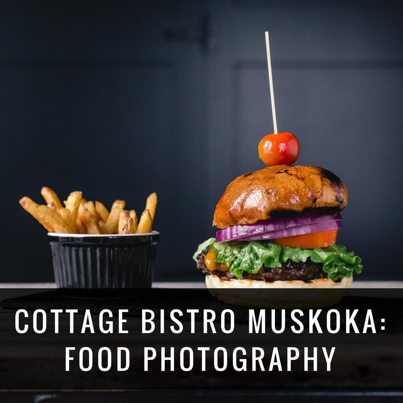 ennifer Hulley food branding commercial photographer hamilton toronto
