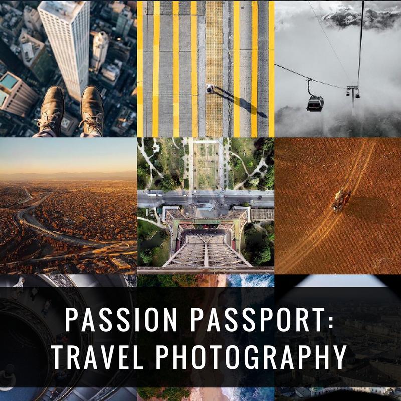 Jennifer hulley travel photography hamilton toronto