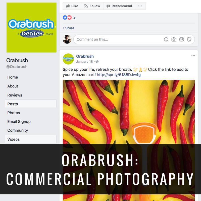 ORABRUSH.png