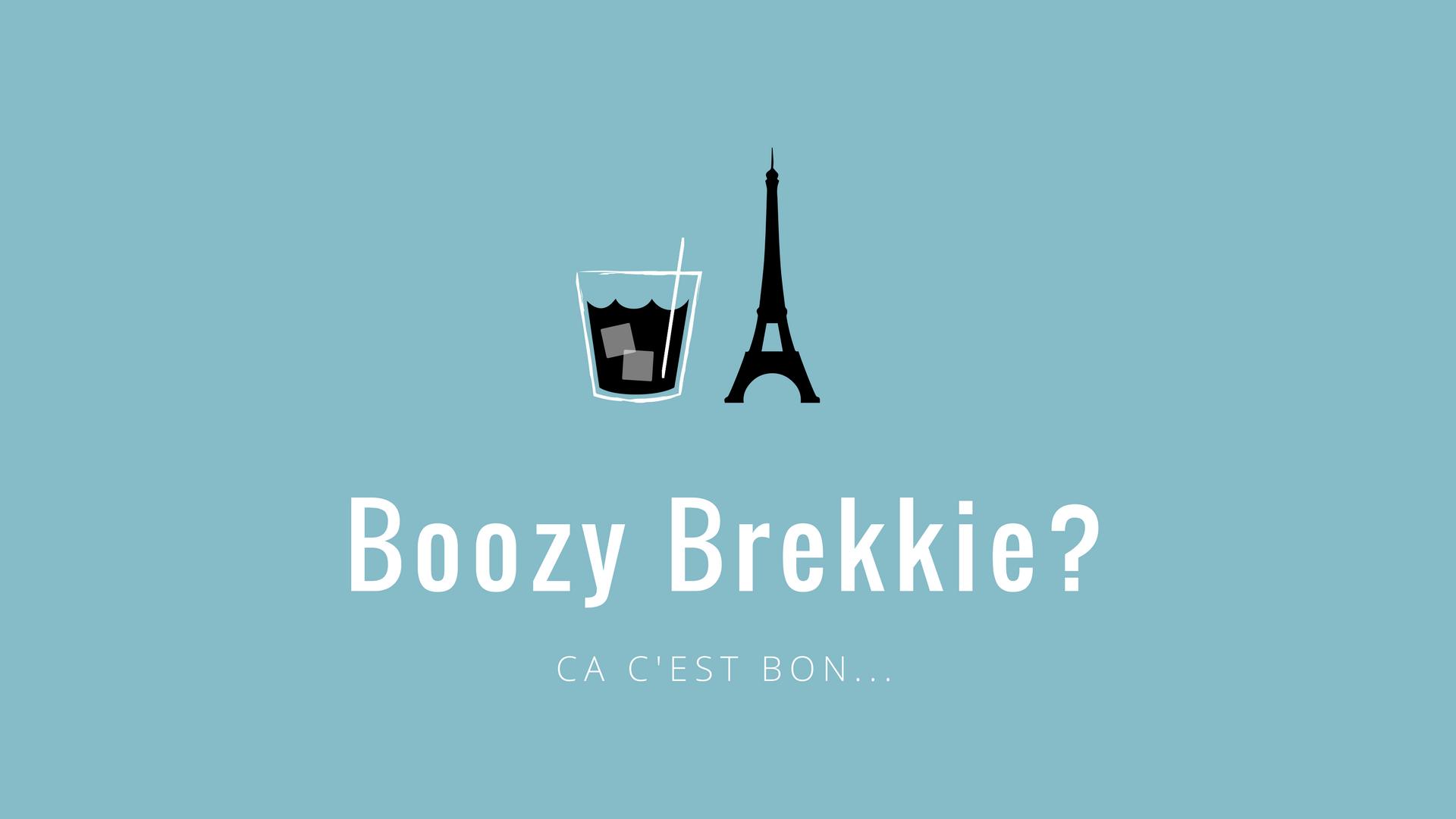 boozey brekkie.png