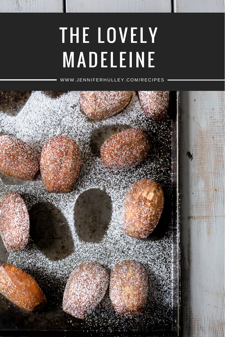 Jennifer hulley food photography food blogger wellness writer hamilton ontario