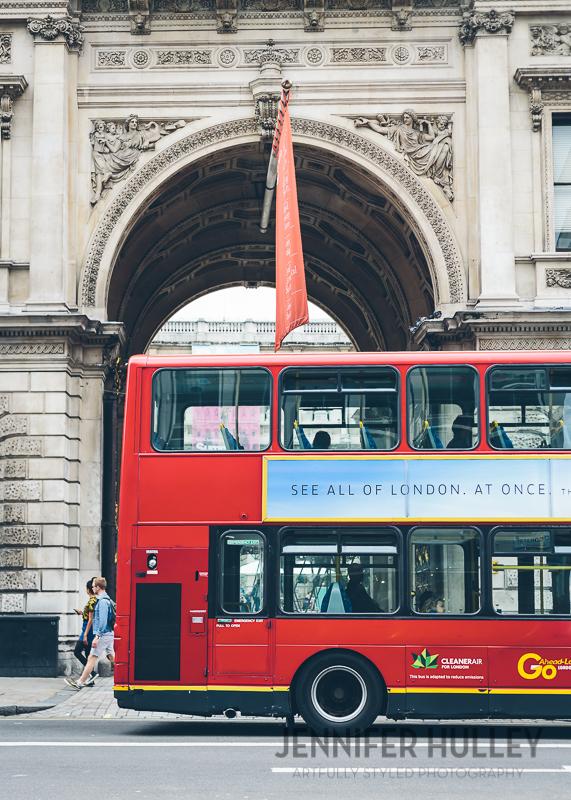 Jennifer hulley travel writer  travel photographer london england hamilton ontario