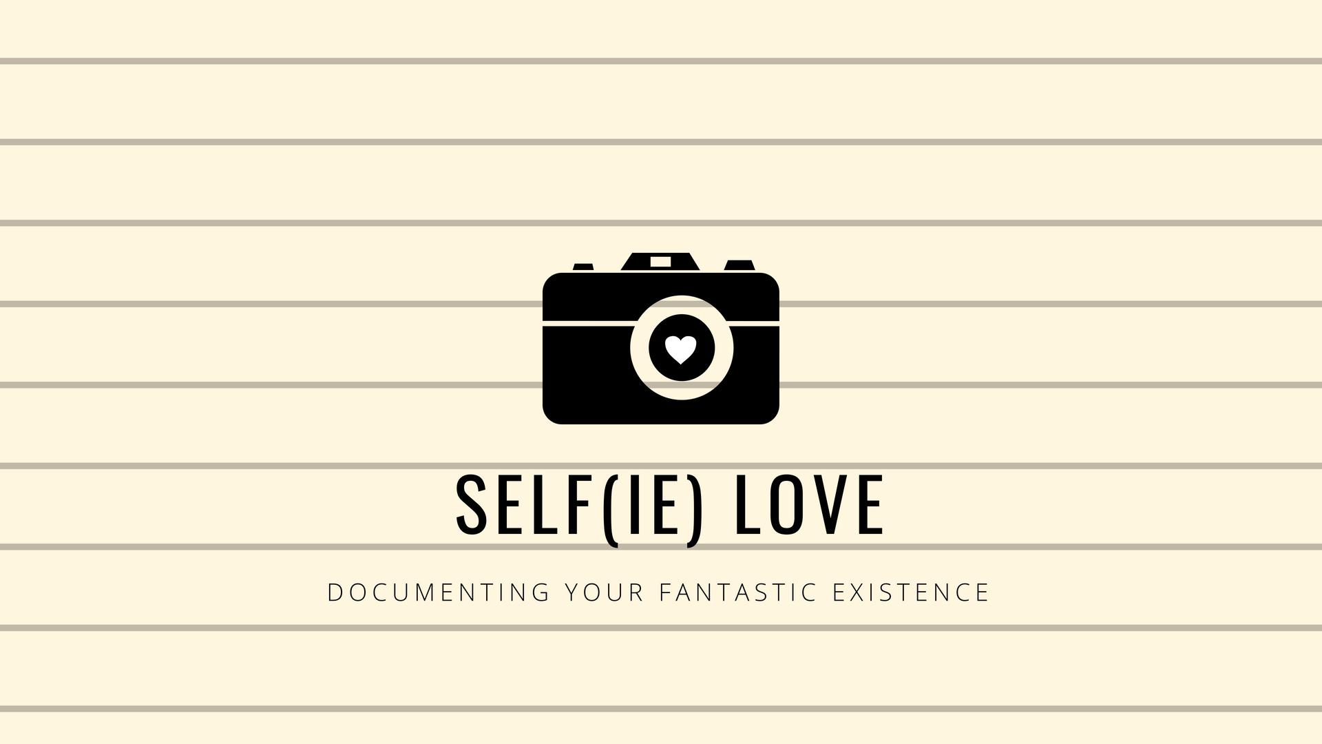 taking self portraits when travelling solo jennifer hulley travel writer travel photographer hamilton ontario