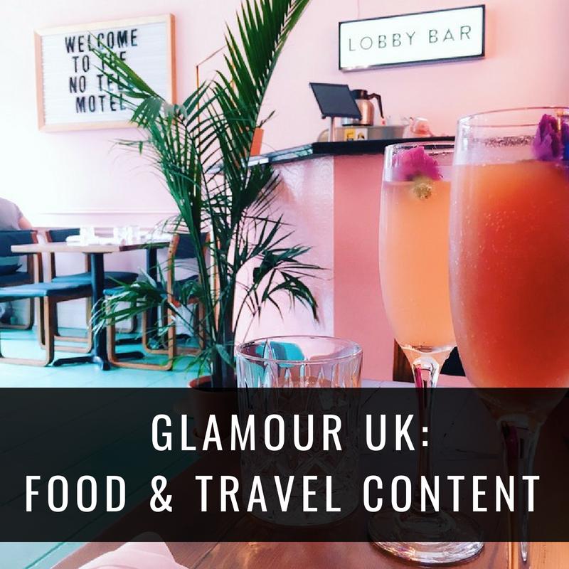 food and travel content creator jennifer hulley food photographer hamilton