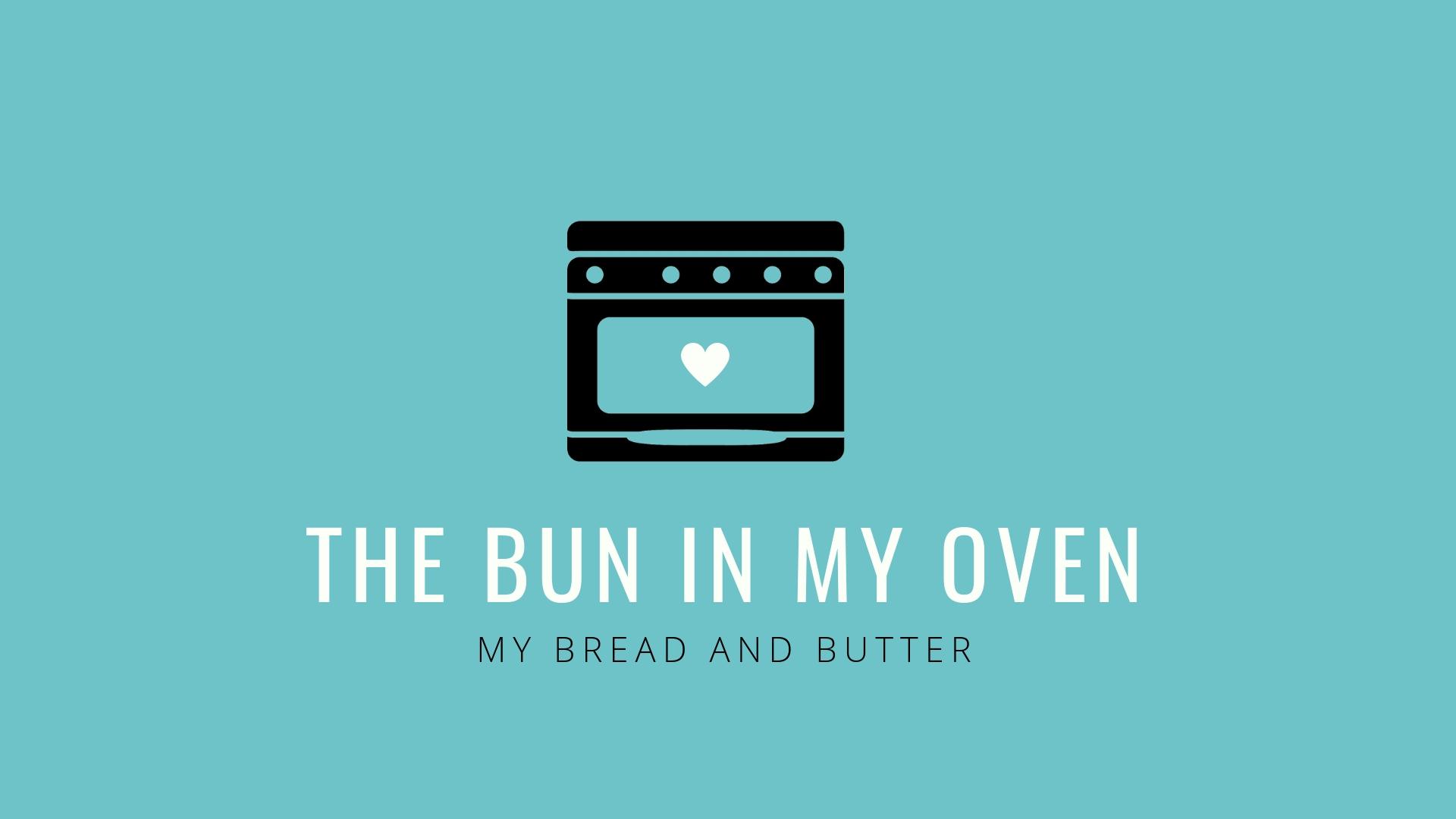 jennifer hulley food photographer food stylist food writer blogger hamilton toronto ontario