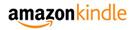 15-amazon-kindle-logo.jpg