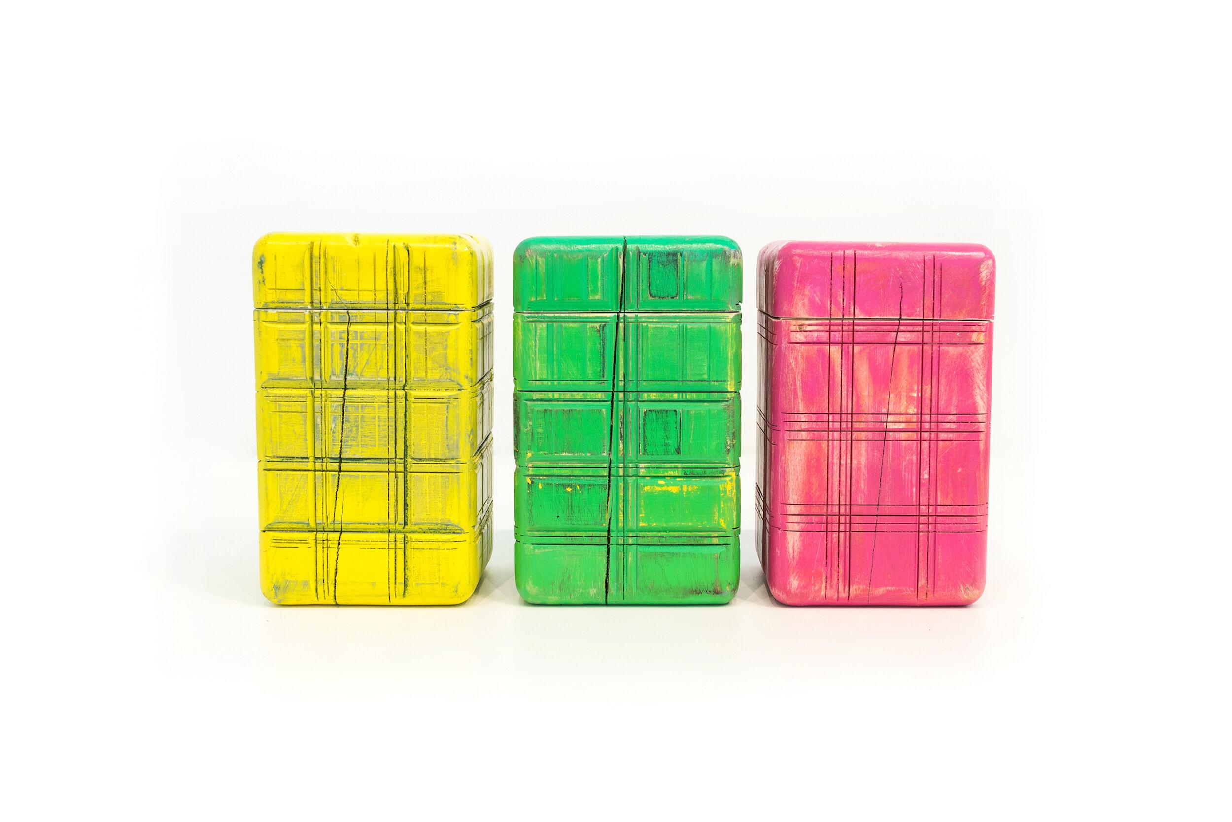 Grid Boxes_1.jpg