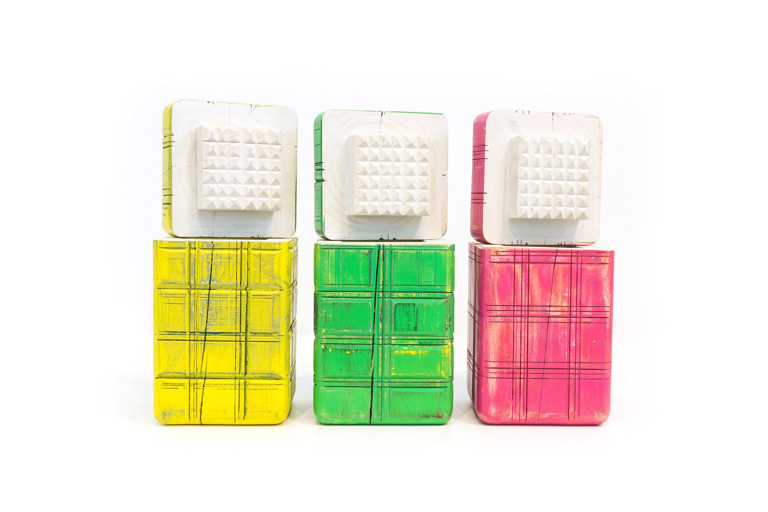 Grid Boxes_4.jpg