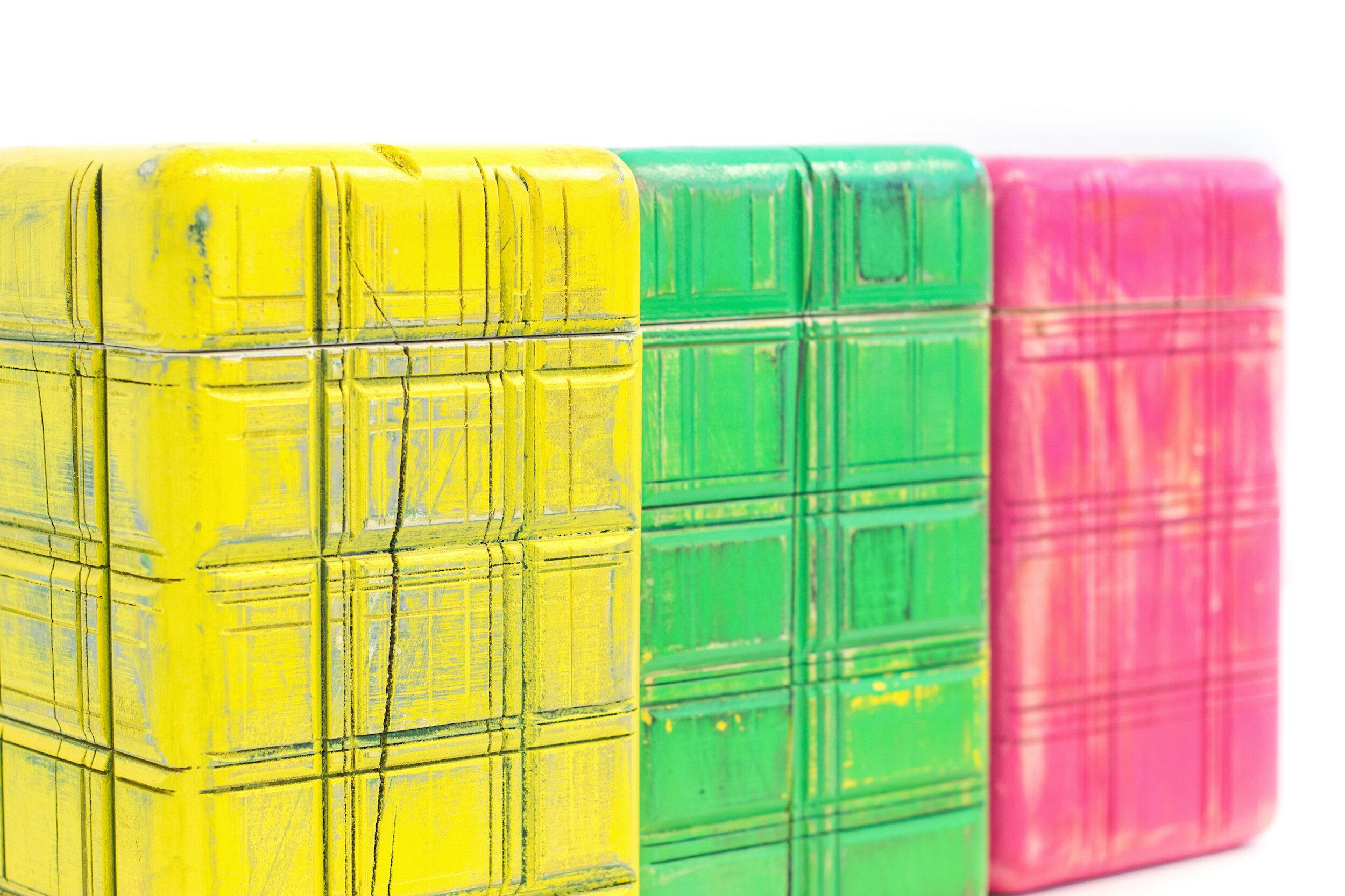 Grid Boxes_7.jpg
