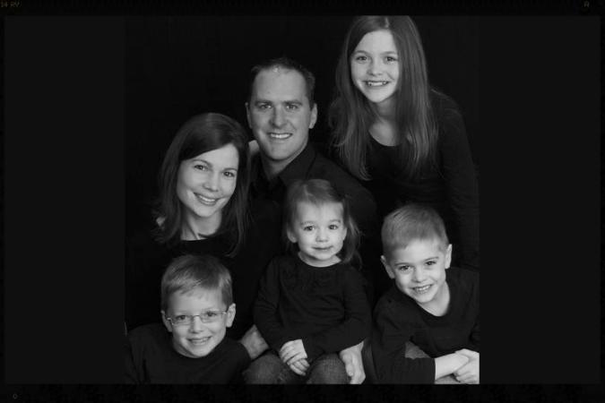 Elenbaas Family wide.jpg