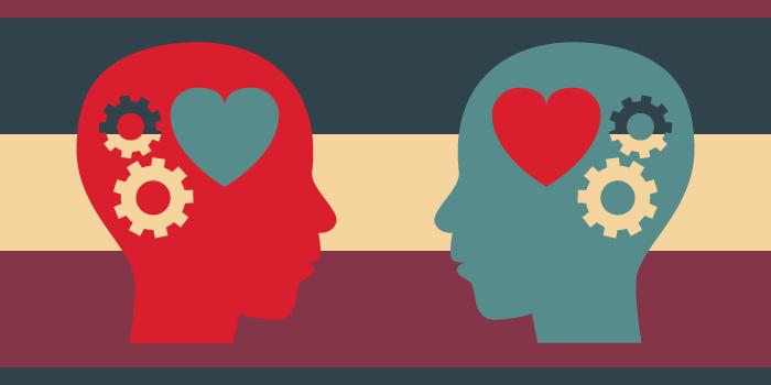 Emotional-Intelligence.png