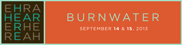 BURNWATER_logo.png