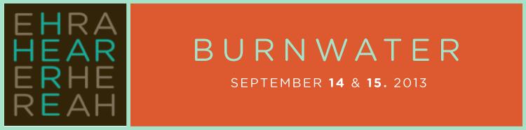 BURNWATER_logo.png