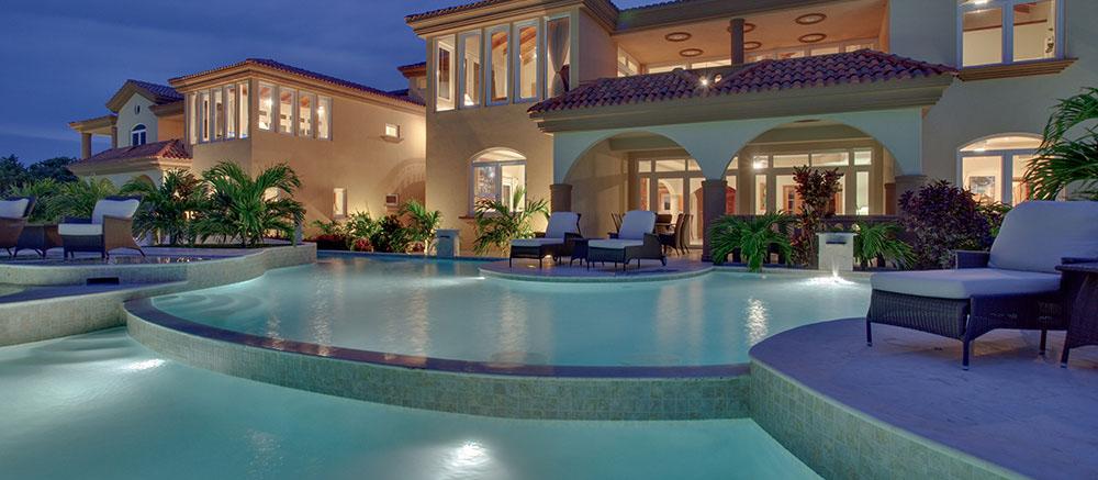 Belizean-Cove-Estates-Pools.jpg