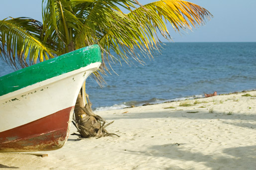 the-property_boat_beach.jpg