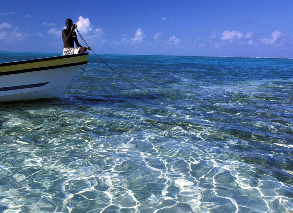 Belize-Wallpapers-belize-681082_1024_768.jpg