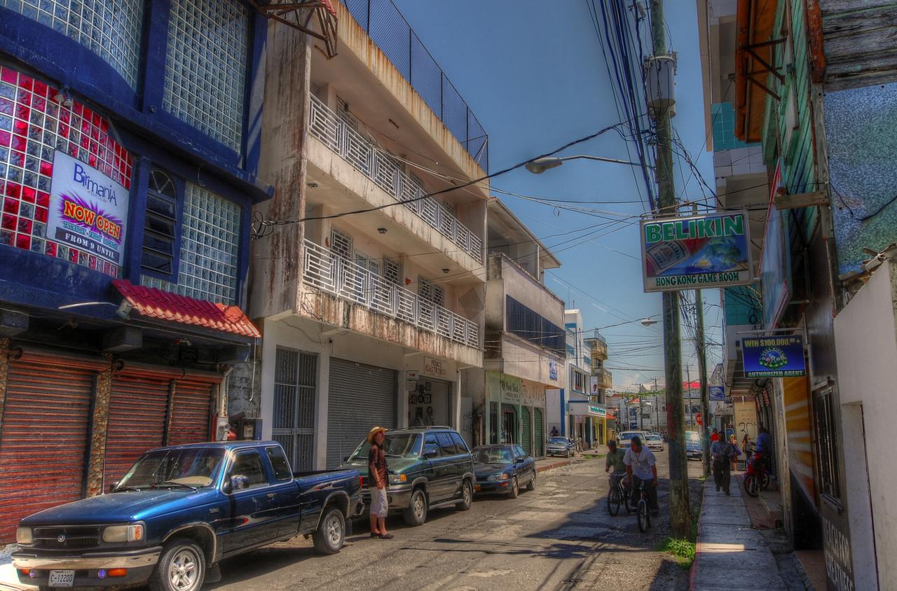 Belize City HDR 3.jpg