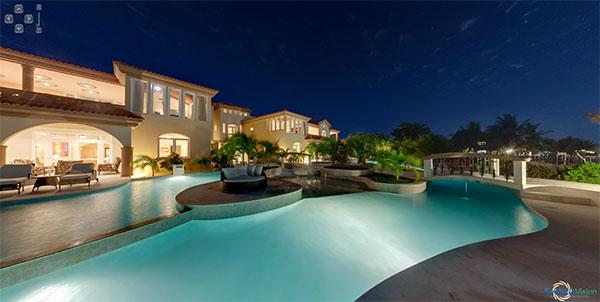 Belizean-Cove-Panorama.jpg