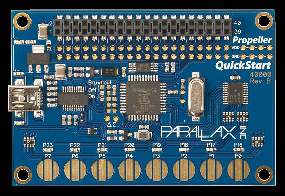 QuickStart_0.png