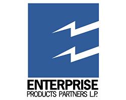 enterprise-products_logo.jpg