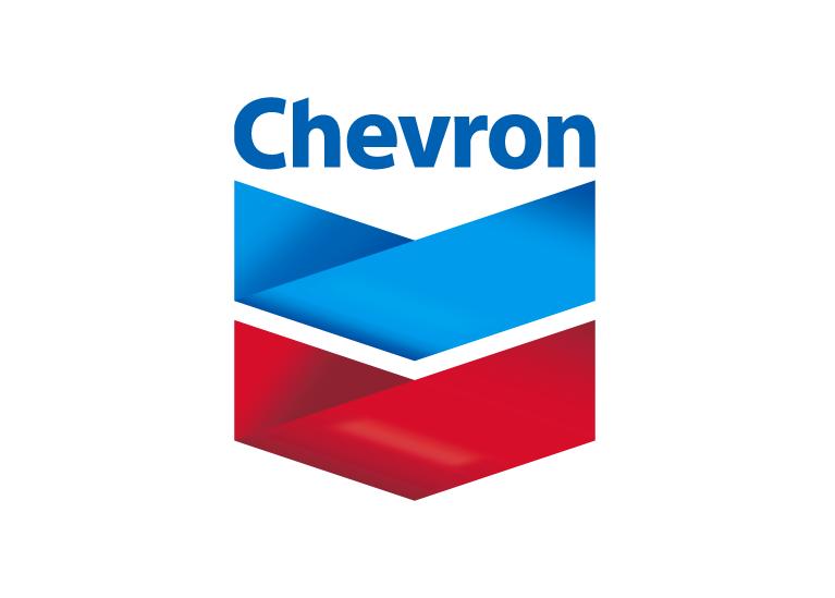 Cheveron_logo.png
