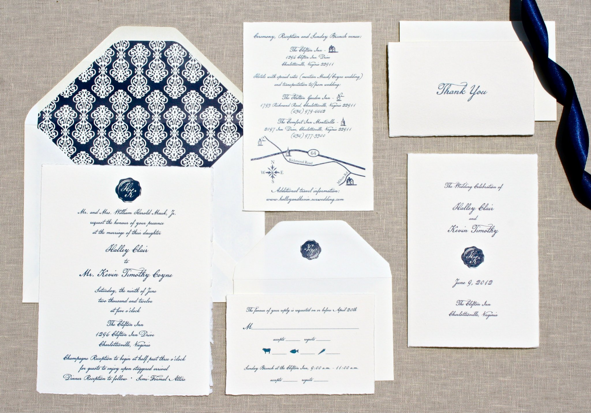 The-Silver-Starfish-Charleston-Wedding-Invitations