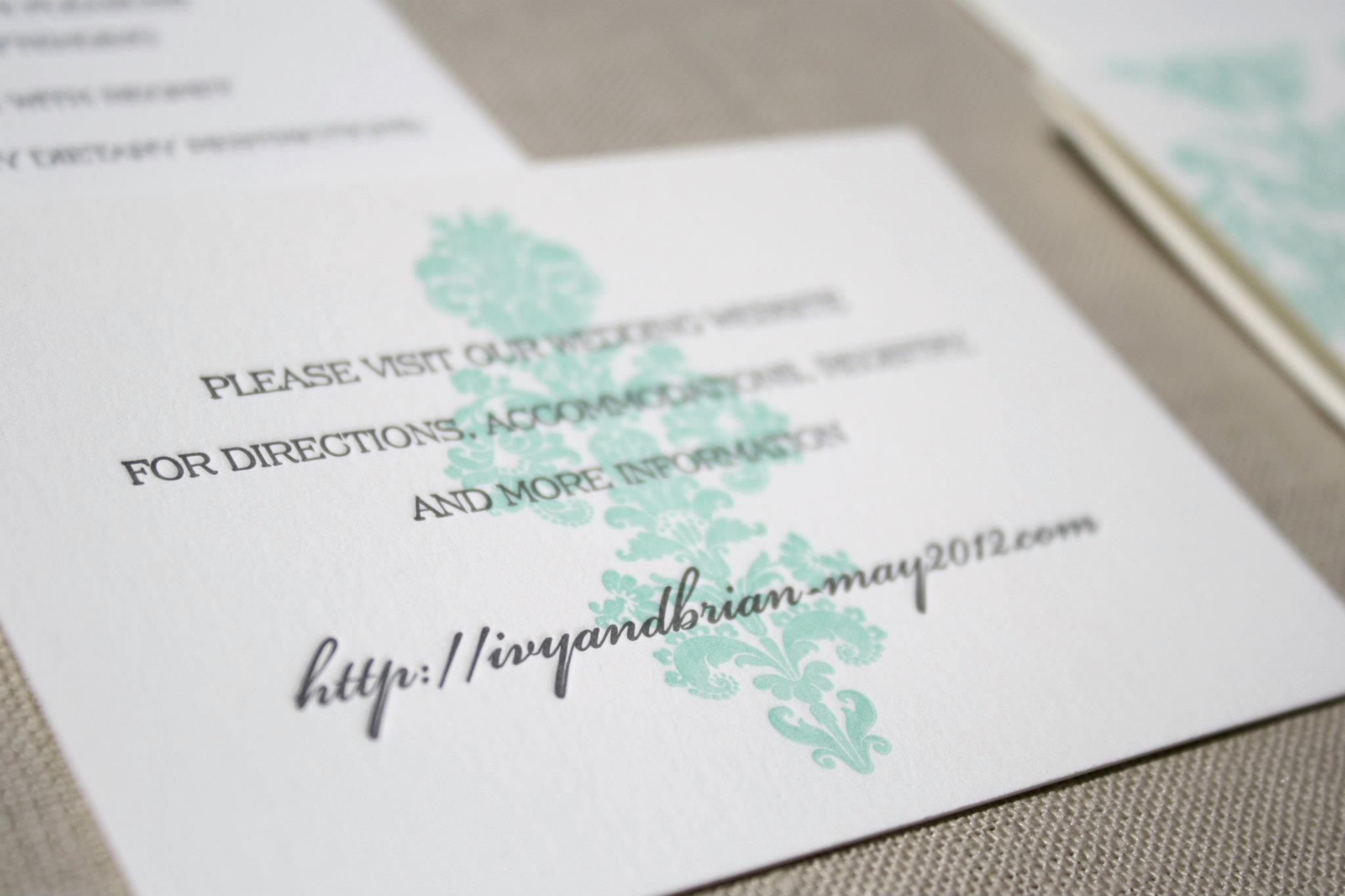 Silver-Starfish-Save-the-Date-Charleston-Weddings
