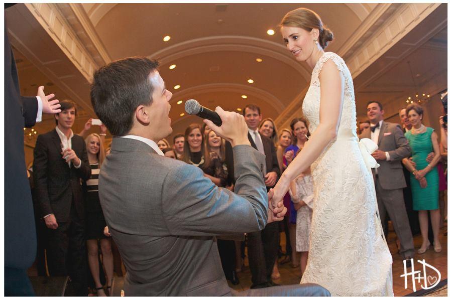 modern-trousseau-nila-gown-ben-keys-wedding-artist-wedding-painter-painting