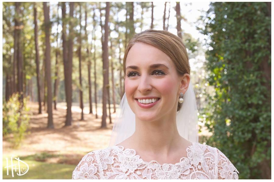 georgia-wedding-artist-ben-keys-live-wedding-painter-painting-reception-modern-trousseau-nila-gown-italian-lace
