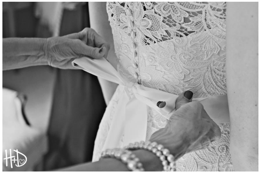 Modern-Trousseau-Nila-Gown-Italian-Guipure-lace-detail-wedding-painter-ben-keys-h-+-D-photography