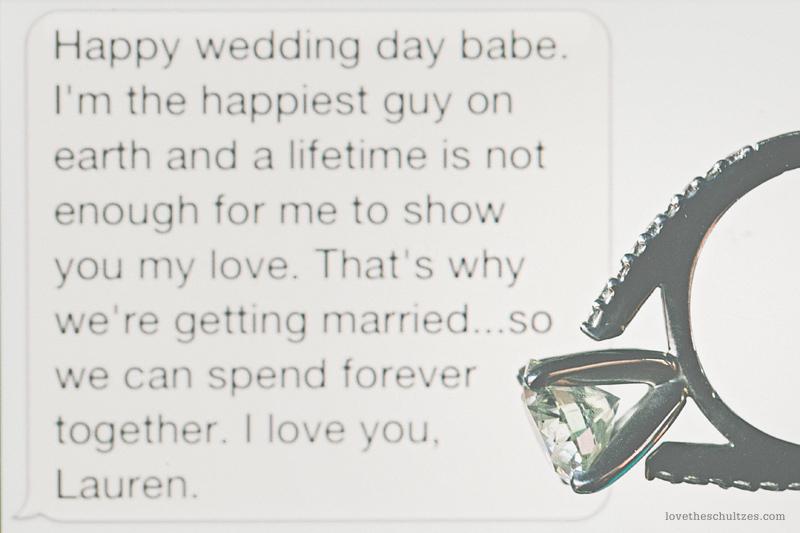love-note-day-of-wedding-painter-ben-keys-charlotte-wedding