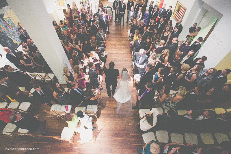 gallery-wedding-painting-rooftop-charlotte-wedding-artist-ben-keys-wed-on-canvas