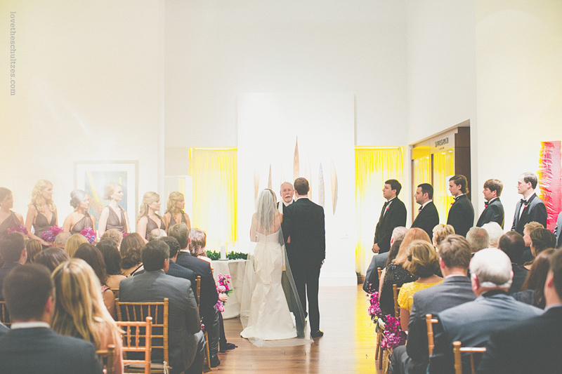 modern-gallery-wedding-artist-ben-keys-wedding-painter-painting-live